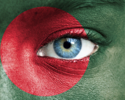 oog_121231834_bangladesh