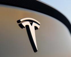 0224-Tesla-Logo-1024x680